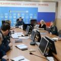 Сахалинское главное управление МЧСРоссии оказало финансовую поддержку 50 сотрудникам