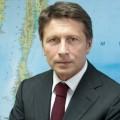 Выборы вСахалинскую областную думу стали дляСергея Подоляна отпуском