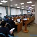 Сахалинская облдума хочет вернуть уважение ксебе правительства