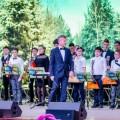 Юные талантливые южносахалинцы получили премии истипендии городской администрации