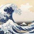 Сахалинцы налекции узнают обособенностях японских гравюр