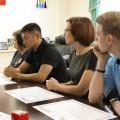 Ученики школ №6 и23 Южно-Сахалинска будут заниматься кендо