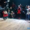 Сахалинцы вернулись спобедами сдальневосточного танцевального чемпионата Funky man— 2017