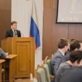 Не всерайоны Сахалинской области торопятся проводить оценку регулирующего воздействия