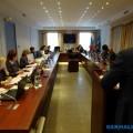 Изменения, касающиеся работы электронных табло наостановках Южно-Сахалинска, снова рекомендовали доработать