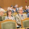 """На Сахалине определены образовательные направления длядетского технопарка """"Кванториум"""""""
