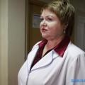 Ремонт вдетской поликлинике Южно-Сахалинска планируют завершить кконцу января