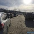 """Сахалинский """"Горный воздух"""" примет новые меры дляорганизации грамотной парковки посетителей комплекса"""