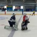 "Хоккеисты ПСК""Сахалин"" провели мастер-класс дляюных холмчан"