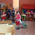 """В южно-сахалинском детском саду """"Гармония"""" потеплело"""