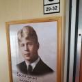 Сахалинцам предлагают читать книги впоездах
