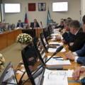 В Сахалинской области упраздняют программу социально-экономического развития