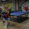 150 сахалинских спортсменов вступили вборьбу замедали клубного чемпионата понастольному теннису
