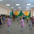 Физкультурник издетского сада №1 Анивы стала лучшим дошкольным педагогом врайонном конкурсе
