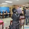 Сахалин натретьем месте появке избирателей после Чукотки иКамчатки