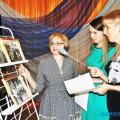 В Холмске отметили 60-летие городского архива