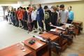 В Южно-Сахалинске выявили победителей областного турнира популевой стрельбе