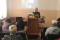 Жителям Горнозаводска рассказали опортале госуслуг