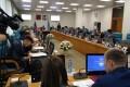 Минюст признал незаконным возвращение бездомных животных наволю наСахалине