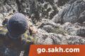 Go.sakh.com зовет сахалинцев впешие туры