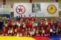 В Корсакове назвали имена победителей областного турнира посамбо