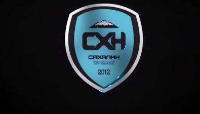 """Волейболистки ПСК""""Сахалин"""" одолели соперниц изЧелябинска"""