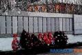 В Северо-Курильске почтили память жертв цунами