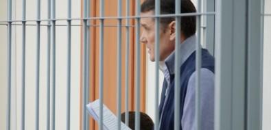 Обустройство инфраструктурой одного бесплатного участка для многодетной семьи в Дальнем обойдется бюджету в 9 миллионов рублей