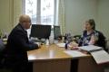 До конца года томаринские предприниматели ввиде субсидий получат 14,7 миллиона рублей наподдержку бизнеса
