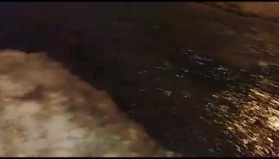 """В Южно-Сахалинске """"горячий источник"""" необрадовал жильцов дома поулице Поповича иучеников первого лицея"""