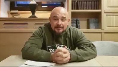 Сергей Трофимов отметит свое 50-летие наконцерте вЮжно-Сахалинске