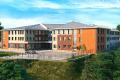 В следующем году вКорсакове приступят квозведению новой школы №3