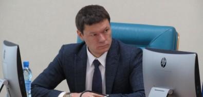 Савком работа в южно-сахалинске