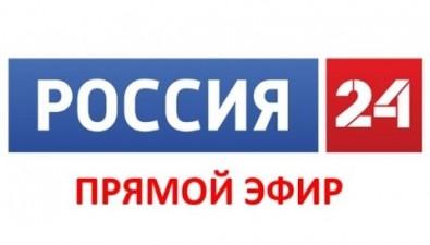 Корреспондент Sakh.com надеялся задать вопрос Владимиру Путину напресс-конференции вМоскве