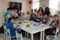 Пожилые жительницы холмского села Правда поделились сземляками воспоминаниями освяточных гаданиях