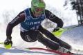Первый этап Кубка Сахалинской области погорным лыжам собрал вТомари более 60 спортсменов