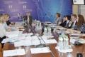 46 общественно значимых проектов получат финансирование избюджета Сахалинской области в2018 году