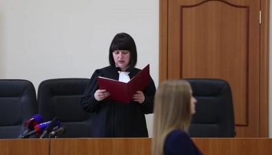 Защита Хорошавина идругих фигурантов егодела готова дойти доВерховного суда