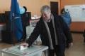Председатель региональной Общественной палаты: сахалинцев икурильчан вели навыборы патриотические настроения