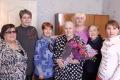 Двое жителей Невельского района отметили 90-летие