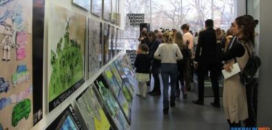 """Авторами выставки """"Сахалин. Автобиография"""" стали 67 островитян"""