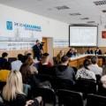 Очередные концепции развития Южно-Сахалинска какгорода длялюдей рассмотрели наградостроительном совете