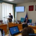 Сахалинский губернатор: мигрантов кнам едет меньше
