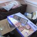 Сомнительные медицинские изделия предлагал индивидуальный предприниматель пожилым холмчанам