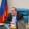 Участки бездомов: вобластной думе поговорили опроблемах многодетных изЮжно-Сахалинска