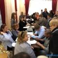 Мэрия Южно-Сахалинска пообещала, чтоне оставит вбеде жильцов подгоревшего дома