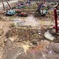 Конфликт интересов вработе директора-гробовщика ищет мэрия Южно-Сахалинска