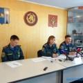 Пожар вдоме наЧехова вЮжно-Сахалинске начался из-за игры мальчика соспиртом