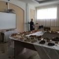 Сахалинским пекарям икондитерам рассказали оздоровом питании