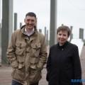Сахалин неполучит федеральные деньги наWorldSkills